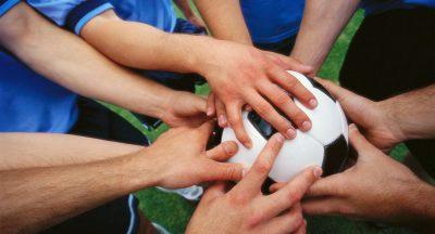Πρόγραμμα ενημέρωσης για την αθλητική εντιμότητα