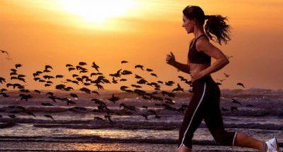 Ψυχολογικά οφέλη της άσκησης
