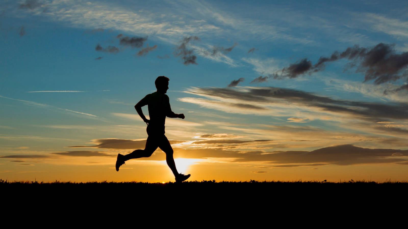 Τι είναι η Αθλητική Ψυχολογία