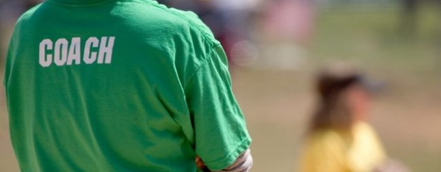 Αθλητισμός: κέρδη υπό προϋποθέσεις…