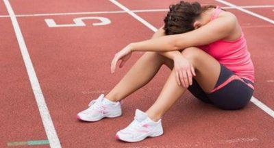 Η αβάσταχτη βαρύτητα των τραυματισμών