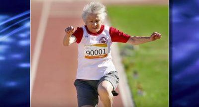Πώς μπορούμε να κρατήσουμε τα παιδιά στον αθλητισμό;