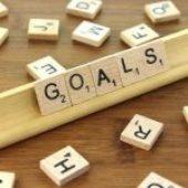 Στόχοι στον Αθλητισμό: Γιατί οδηγούν στην Επιτυχία;