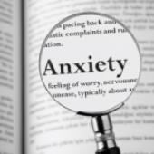 Άγχος: Διαχείριση ή Αντιμετώπιση;